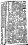 [L. HATTmPAY MQMlgg. FEBBPABY 14. 1914.