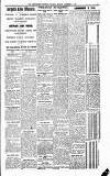 THE LONDONDERRY SENTINEL. THURSDAY MORNING. DECEMBER 31. 1914.