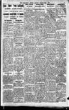 THE LONDONDERRY SENTINEL, THURSDAY MORNING, JULY 1, 1915.