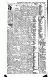 Londonderry Sentinel Thursday 04 January 1923 Page 2