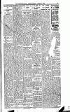 Londonderry Sentinel Thursday 04 January 1923 Page 3