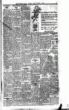 Londonderry Sentinel Thursday 04 January 1923 Page 7