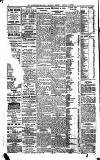 Londonderry Sentinel Saturday 06 January 1923 Page 2
