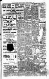 Londonderry Sentinel Saturday 06 January 1923 Page 3