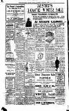 Londonderry Sentinel Saturday 06 January 1923 Page 4
