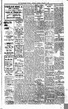 Londonderry Sentinel Saturday 06 January 1923 Page 5