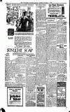 Londonderry Sentinel Saturday 06 January 1923 Page 6