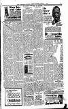 Londonderry Sentinel Saturday 06 January 1923 Page 7