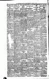 Londonderry Sentinel Saturday 06 January 1923 Page 8