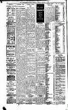 Londonderry Sentinel Tuesday 09 January 1923 Page 2