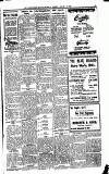 Londonderry Sentinel Tuesday 09 January 1923 Page 3