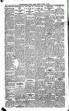 Londonderry Sentinel Tuesday 09 January 1923 Page 6
