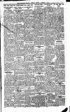 Londonderry Sentinel Tuesday 09 January 1923 Page 7