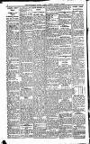 Londonderry Sentinel Tuesday 09 January 1923 Page 8
