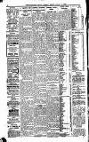 Londonderry Sentinel Thursday 11 January 1923 Page 2