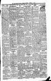 Londonderry Sentinel Thursday 11 January 1923 Page 3