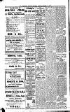Londonderry Sentinel Thursday 11 January 1923 Page 4