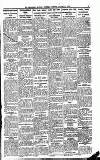 Londonderry Sentinel Thursday 11 January 1923 Page 5