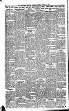 Londonderry Sentinel Thursday 11 January 1923 Page 6