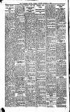 Londonderry Sentinel Thursday 11 January 1923 Page 8
