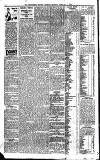 Londonderry Sentinel Thursday 01 February 1923 Page 2