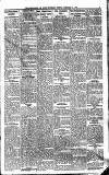Londonderry Sentinel Thursday 01 February 1923 Page 3