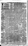Londonderry Sentinel Thursday 01 February 1923 Page 4