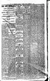 Londonderry Sentinel Thursday 01 February 1923 Page 5