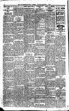 Londonderry Sentinel Thursday 01 February 1923 Page 6