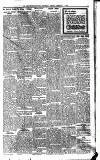 Londonderry Sentinel Thursday 01 February 1923 Page 7
