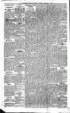 Londonderry Sentinel Thursday 01 February 1923 Page 8