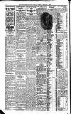 Londonderry Sentinel Tuesday 06 February 1923 Page 2