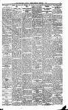 Londonderry Sentinel Tuesday 06 February 1923 Page 3