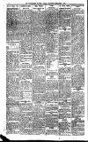 Londonderry Sentinel Tuesday 06 February 1923 Page 8