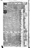 Londonderry Sentinel Thursday 08 February 1923 Page 2