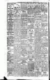 Londonderry Sentinel Thursday 08 February 1923 Page 4