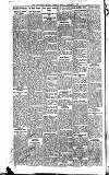Londonderry Sentinel Thursday 08 February 1923 Page 6