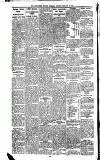 Londonderry Sentinel Thursday 08 February 1923 Page 8