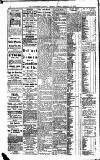 Londonderry Sentinel Saturday 10 February 1923 Page 2