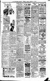 Londonderry Sentinel Saturday 10 February 1923 Page 3