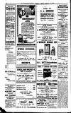 Londonderry Sentinel Saturday 10 February 1923 Page 4