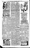 Londonderry Sentinel Saturday 10 February 1923 Page 6