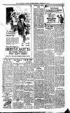 Londonderry Sentinel Saturday 10 February 1923 Page 7