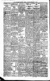 Londonderry Sentinel Saturday 10 February 1923 Page 8