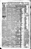 Londonderry Sentinel Thursday 15 February 1923 Page 2