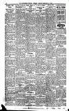 Londonderry Sentinel Thursday 15 February 1923 Page 6