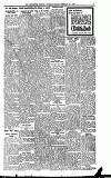 Londonderry Sentinel Thursday 15 February 1923 Page 7