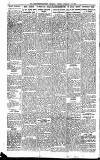Londonderry Sentinel Thursday 15 February 1923 Page 8