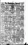 Londonderry Sentinel Saturday 17 February 1923 Page 1