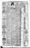 Londonderry Sentinel Saturday 17 February 1923 Page 2